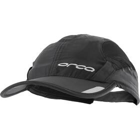 ORCA Cap, negro